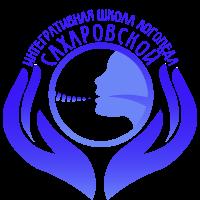 сахаровская.рф